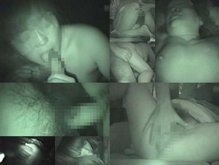 豊満妻をハメ撮り投稿する変態紳士の性生活
